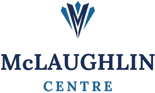McLaughlin Centre