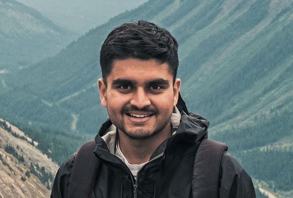 Shah_Prajay